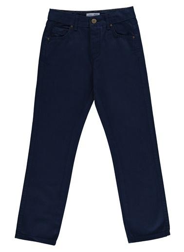 Fresh Company Pantolon Lacivert
